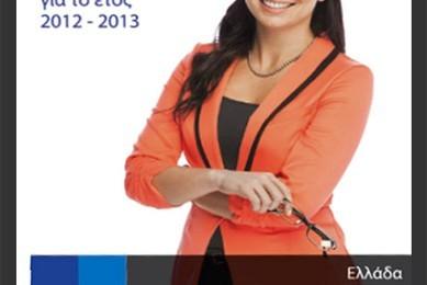 La prevention du burnout – HR Professional on line. Régine Sponar
