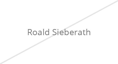 Roald-Sieberath