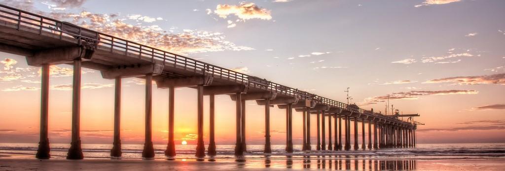 Flickr-Chad-McDonald-SunsetatScripps2