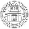 Zadar University