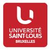 Universite Saint Louis